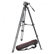 Manfrotto MVK500AM
