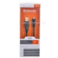 Defender USB08-06Pro