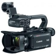 Canon XA30 (Гарантия производителя)