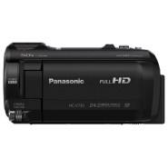 Panasonic HC-V730
