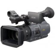 Уценка Sony DSR-PD175P