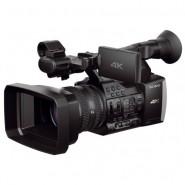 Уценка Sony FDR-AX1