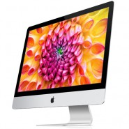 Apple iMac 21 MF883