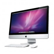 "Apple iMac 27"" MD096"
