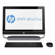 HP Envy 20-D030
