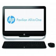 HP Pavilion 23-b030