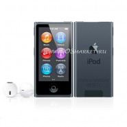 Apple iPod nano 7 16Gb Slate