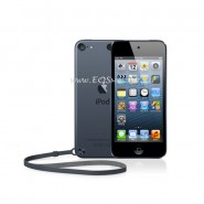 Apple iPod touch 5 32Gb Black