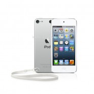 Apple iPod touch 5 32Gb White