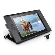 Wacom Cintiq 22HD Touch (DTH2200)