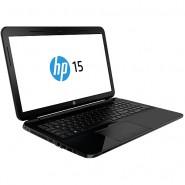 HP 15-D090NR