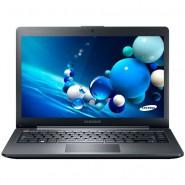 Samsung ATIV Book 5 Ultrabook 540U4E