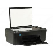 HP Deskjet F2493