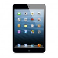 Apple iPad mini 32Gb Wi-Fi Black