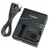 Canon LC-E17 Original