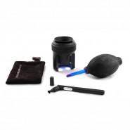 LensPen SensorKlear Loupe Kit SKLK-1