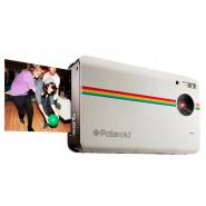 Polaroid Z2300 White