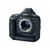 Canon EOS 1D X Mark II Body