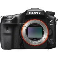 Sony Alpha ILCA-99M2 Body (Гарантия производителя)