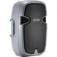 JBL EON305 пассивная акустика