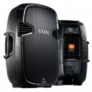 JBL EON515XT активная акустика