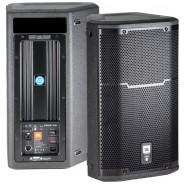 JBL PRX612M активная акустика