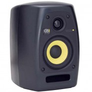 KRK VXT4 cтудийный монитор