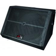 Peavey SP15M пассивная акустика