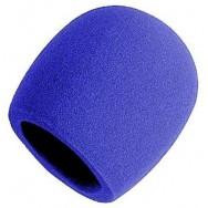 SHURE A58WS-BLUE