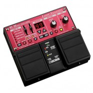 Boss RC-30 dual track looper Loop Station