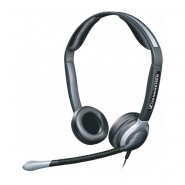 Sennheiser CC520 Headset