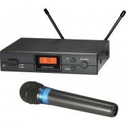 Audio-Technica ATW2120a