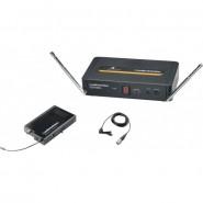 Audio-Technica ATW701/P