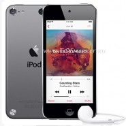 Apple iPod touch 5 16Gb Gray