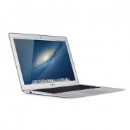 Apple MacBook Air 11 Early 2014 MD711*/B