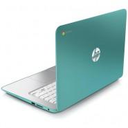 HP Chromebook 14-Q020NR