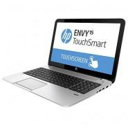 HP Envy TouchSmart 15-j070
