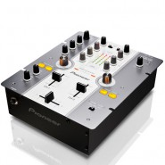 Pioneer DJM-250-w