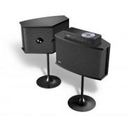Bose 901 Direct/Reflecting VI