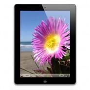Apple iPad 4 128Gb Wi-Fi + Cellular Black