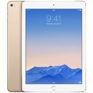 Apple iPad Air 2 128Gb Wi-Fi (Gold)