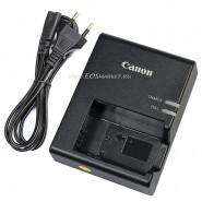 Canon LC-E17