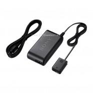 Sony AC-PW20