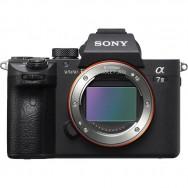Sony Alpha ILCE-7M3 Body (Гарантия производителя)