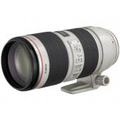 Canon EF 70-200mm f/2.8L IS II USM (Гарантия производителя)