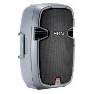 JBL EON315 активная акустика