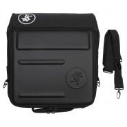 Mackie DL1608 / DL806 Mixer Bag