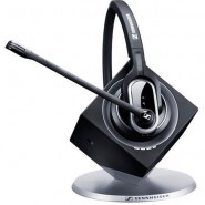 Sennheiser DW DECT Wireless Headset DWPRO1