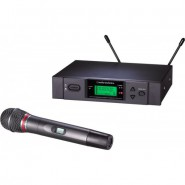 Audio-Technica ATW3141b