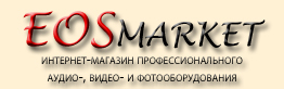 EOSmarket